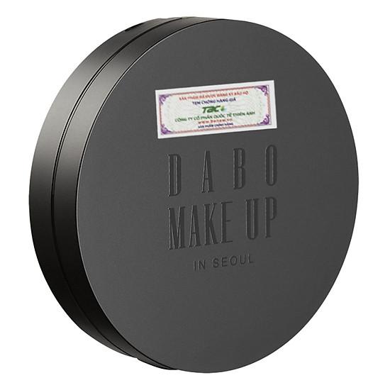 Phấn Nén Trang Điểm Dabo Make Up (11g)