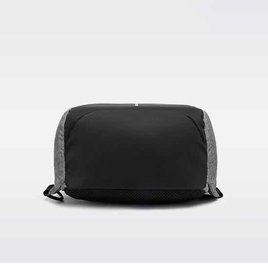 Túi Đeo Trước Ngực Thời Trang 4U BA402X