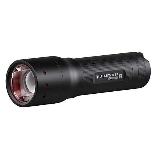 Đèn Pin P7 320 Lumens LED LENSER LLP7