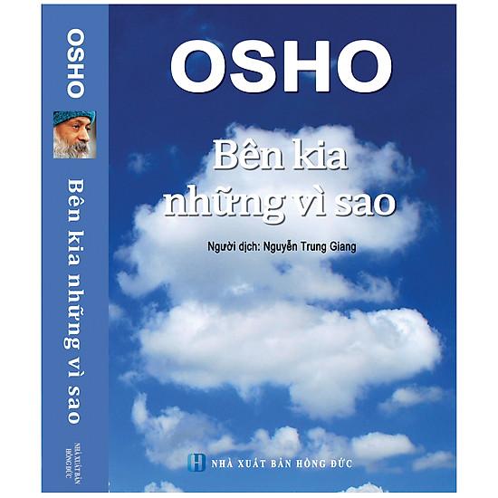 OHSO – Bên Kia Những Vì Sao