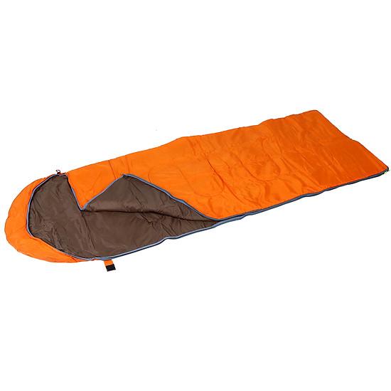 Túi Ngủ Lót Bông 2 Lớp BSWF-LE31 (210 x 70 cm)