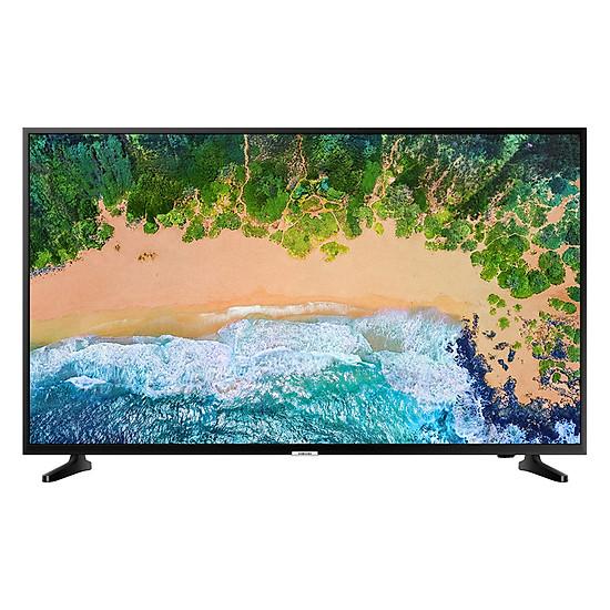 Smart Tivi Samsung 65 inch 4K UHD UA65NU7090 – Hàng Chính Hãng