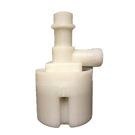 Hình đại diện sản phẩm Phao cơ thông minh chống tràn nước thế hệ mới Φ21