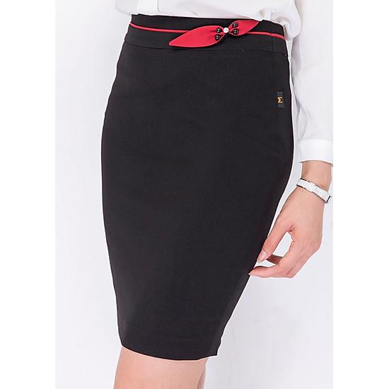 Hình đại diện sản phẩm Chân Váy Mmoufit J011882