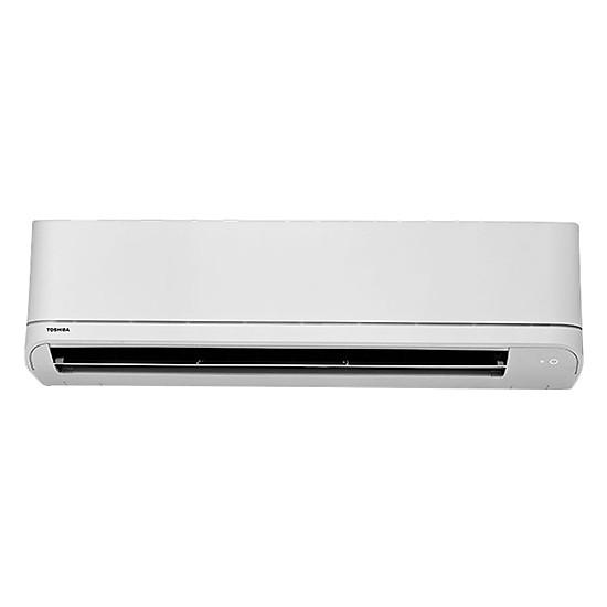 Máy Lạnh Toshiba H10QKSG-V (1.0 HP)  = 6.190.000 ₫