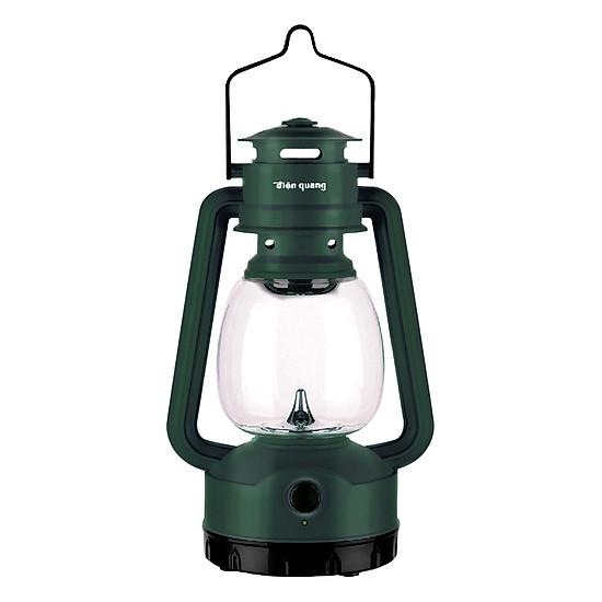 Đèn Sạc LED Chống Chói, Bảo Vệ Mắt Điện Quang PRL05 AG (0.5W) - Xanh Q...