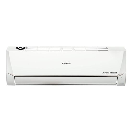 Máy Lạnh Inverter Sharp AH-X12VEW (1.5HP)  = 7.690.000 ₫
