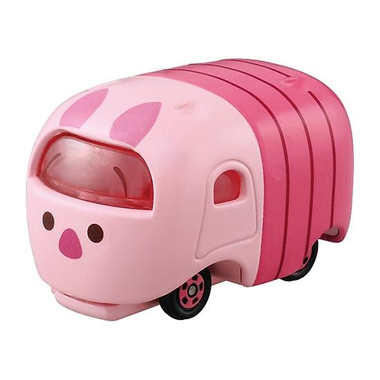 Tomica Xe TSUM Lợn Con