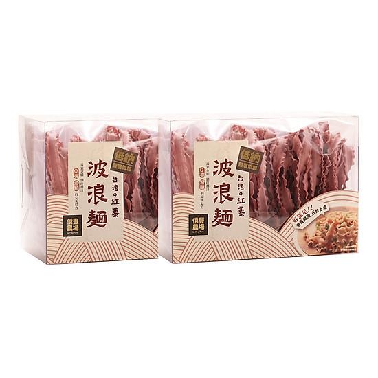 2-hop-nui-xoan-diem-mach-do-dai-loan-sin-fong-farm-3-goihop