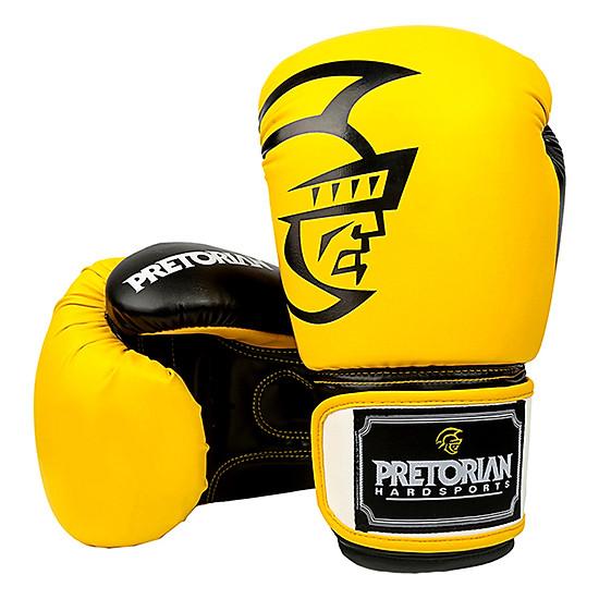 Kết quả hình ảnh cho găng tay boxing vàng