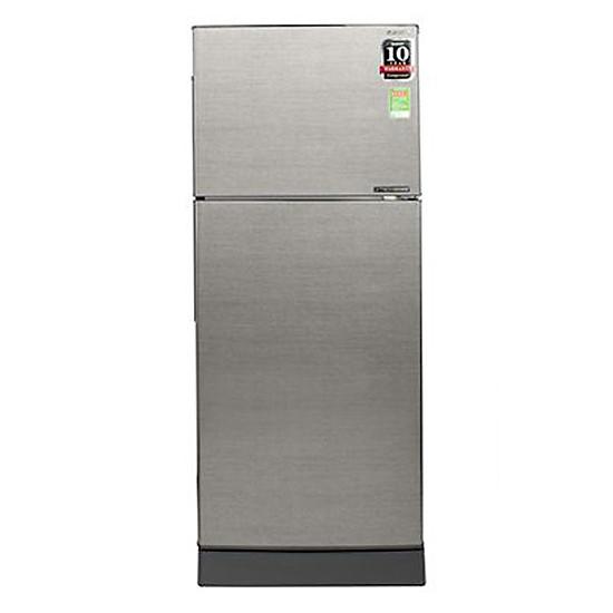 Tủ Lạnh Inverter Sharp SJ-X201E-DS (182L)-Hàng Chính Hãng = 4.269.000đ