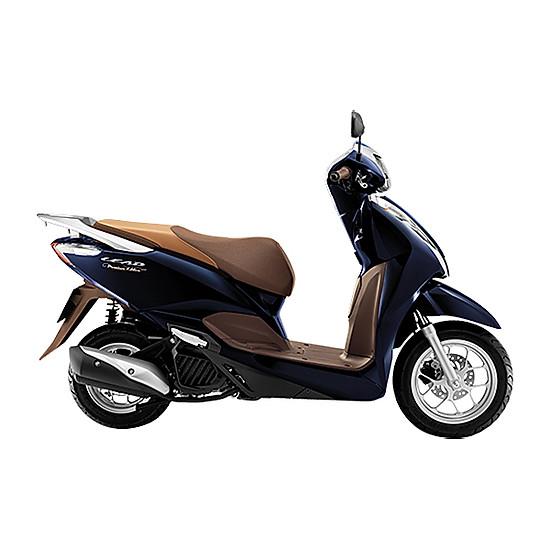 Xe máy Honda Lead Cao Cấp 2019 (Smart Key)=42.600.000đ