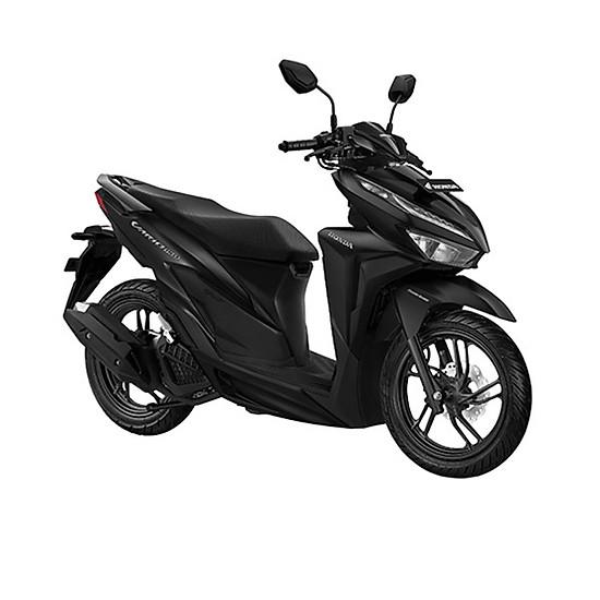 Xe Máy Honda Vario 150 (Đen) - Hàng nhập khẩu=49.000.000 ₫