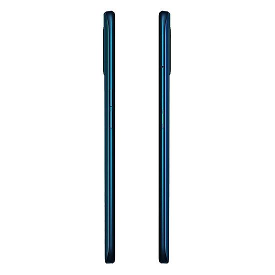 Điện Thoại OPPO F11 Pro (6GB/64GB) - Hàng Chính Hãng