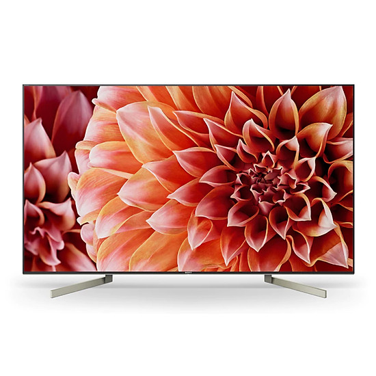 Android Tivi Sony 49 inch 4K UHD KD-49X9000F VN3