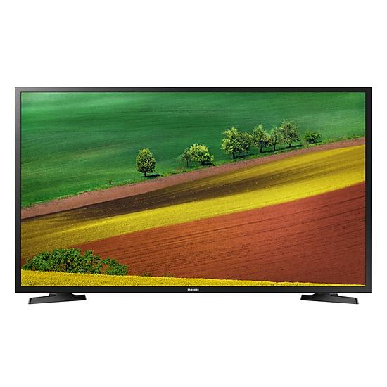 Smart Tivi Samsung 32 inch HD UA32N4300AKXXV – Hàng chính hãng