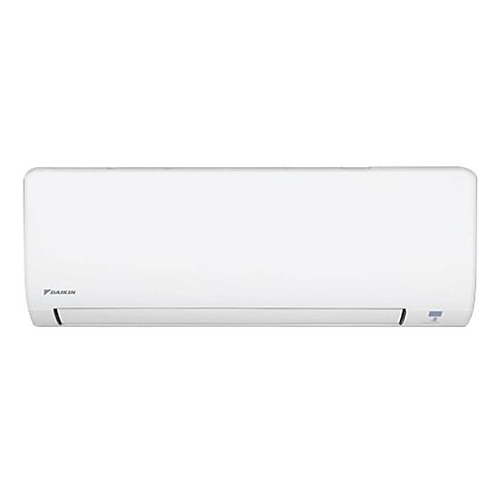 Máy Lạnh Daikin FTC25NV1V/RC25NV1V (1.0HP) - Hàng chính hãng  = 7.390.000đ