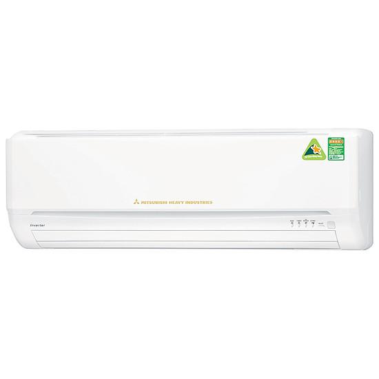 Máy lạnh inverter Mitsubishi Heavy SRK10YL-S5 (1.0 HP)