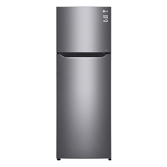 Tủ Lạnh Inverter LG GN-B255S (255L)