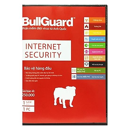 bullguard-internet-security-bis1u-1-nam-1-pc-hang-chinh-hang