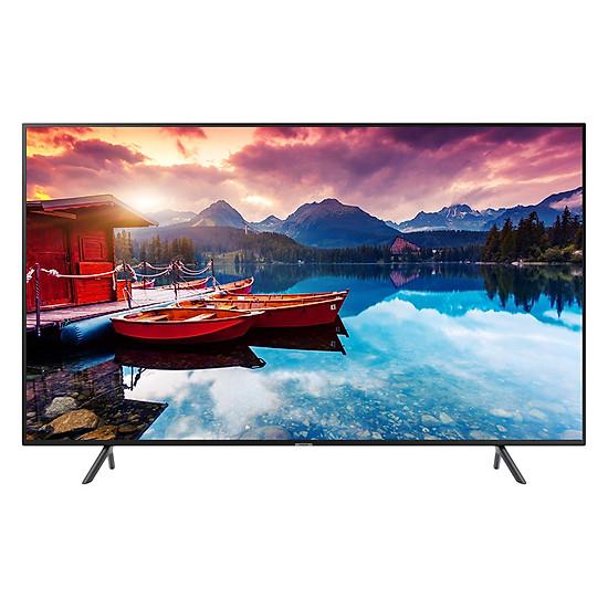 Smart Tivi Samsung 50 inch 4K UHD UA50RU7200KXXV – Hàng Chính Hãng