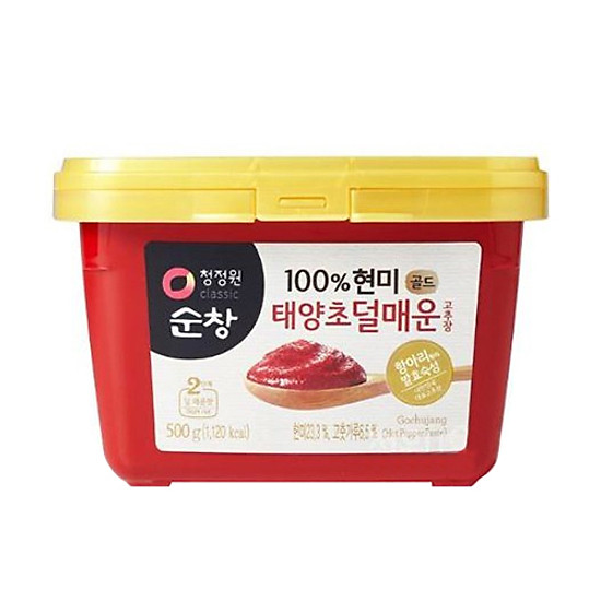 chung-jung-one-hot-pepper-bean-paste