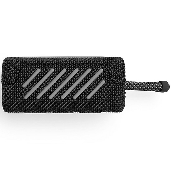 Loa Bluetooth JBL Go 3 - Hàng Chính Hãng - Black-3