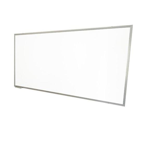 Kết quả hình ảnh cho Bảng mê ca trắng tiki