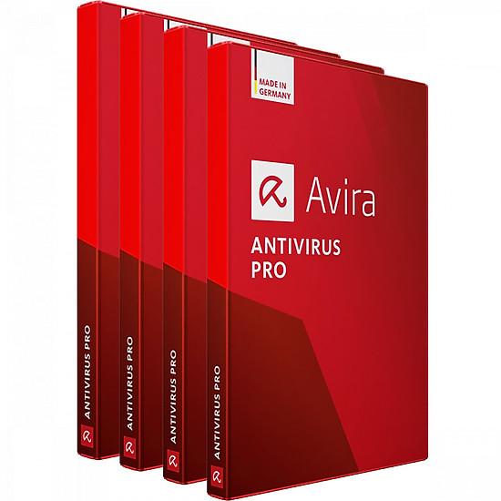 combo-4-phan-mem-diet-virus-avira-antivirus-pro