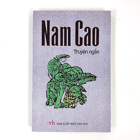 Nam Cao - Truyện Ngắn (Trí Thức Việt)