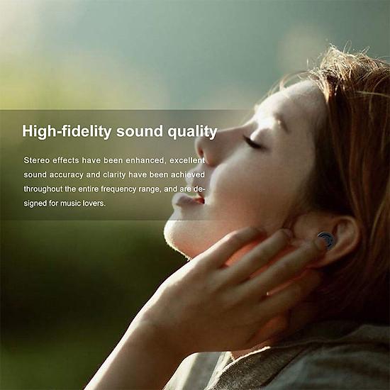 Thumb của hình Sạc Tai Nghe Bluetooth