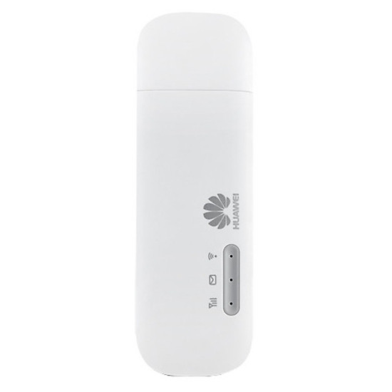 USB 4G Phát Wifi Huawei 150Mbps E8372 - Hàng Chính Hãng
