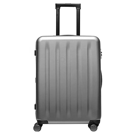 Vali Du Lịch Xiaomi 90 Point Luggage 24 Inch – Hàng Chính Hãng