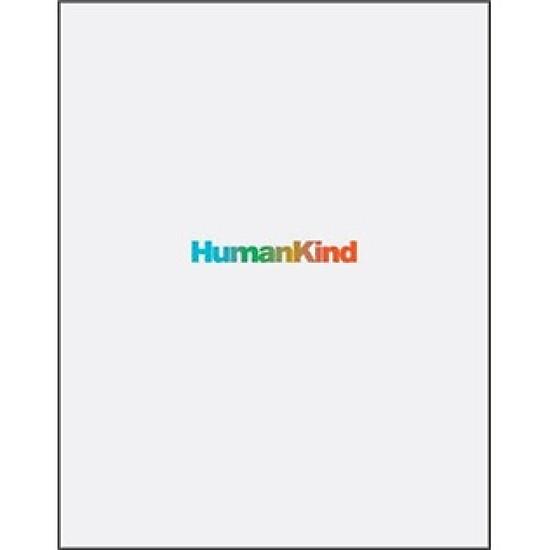 Hình đại diện sản phẩm HumanKind