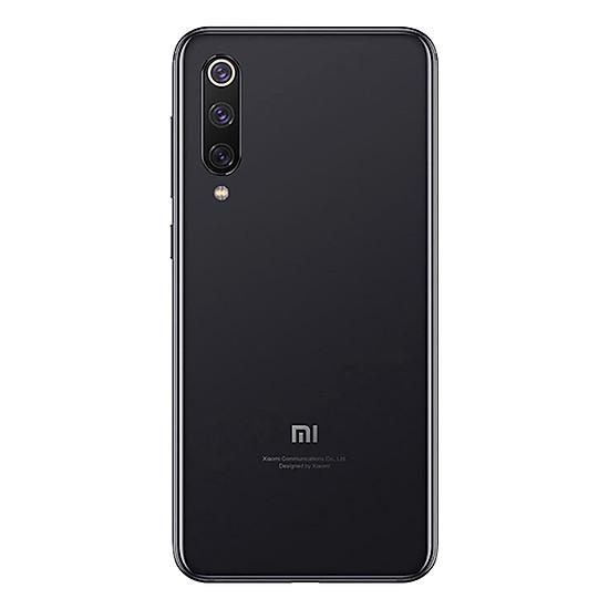 Điện Thoại Xiaomi Mi 9 SE (64GB/6GB) - Hàng Chính Hãng
