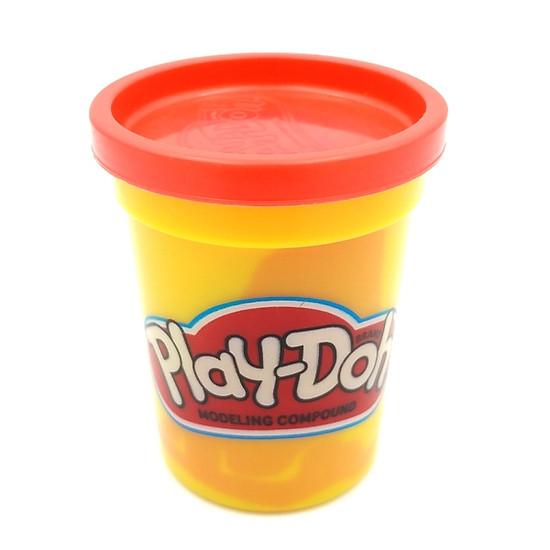 Đồ Chơi Đất Nặn Màu Cơ Bản Play-Doh B5517Z - Mẫu 10 - Màu Hồng
