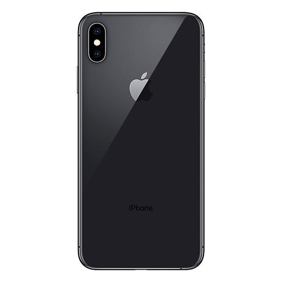 Điện Thoại iPhone XS Max 256GB - Nhập Khẩu Chính Hãng