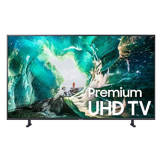 Smart Tivi Samsung 65 inch 4K UHD UA65RU8000KXXV