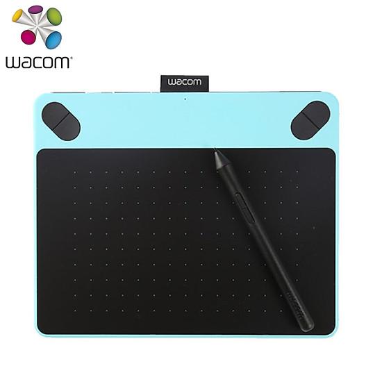 Wacom Writing Pad, Drawing Board,Tablet Digital Panel