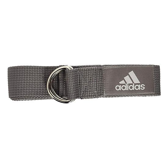 Đai Yoga Adidas ADYG-20200GR chính hãng, giá tốt | Tiki.vn