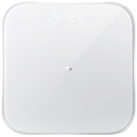 Cân Sức Khỏe Điện Tử Xiaomi Millet Weight Scale 2-0