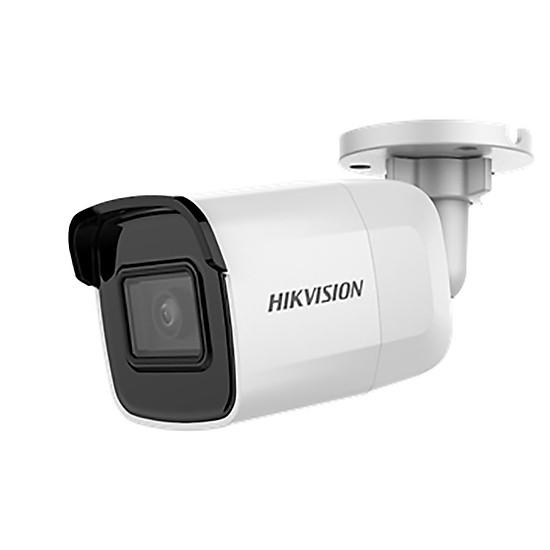 Camera IP WIFI DS-2CD2021G1-IW Hikvision Ngoài Trời 2MP - Hàng chính hãng