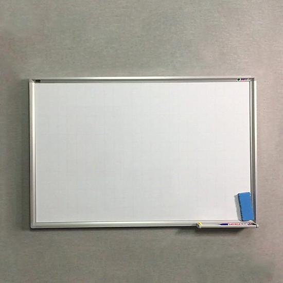 Kết quả hình ảnh cho Bảng từ trắng treo tường Hàn Quốc Basic tiki
