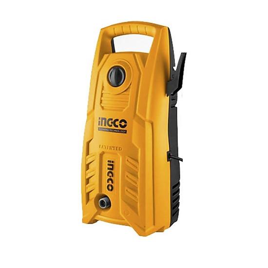 Hình đại diện sản phẩm Máy xịt rửa áp lực INGCO HPWR14008 (1400W)