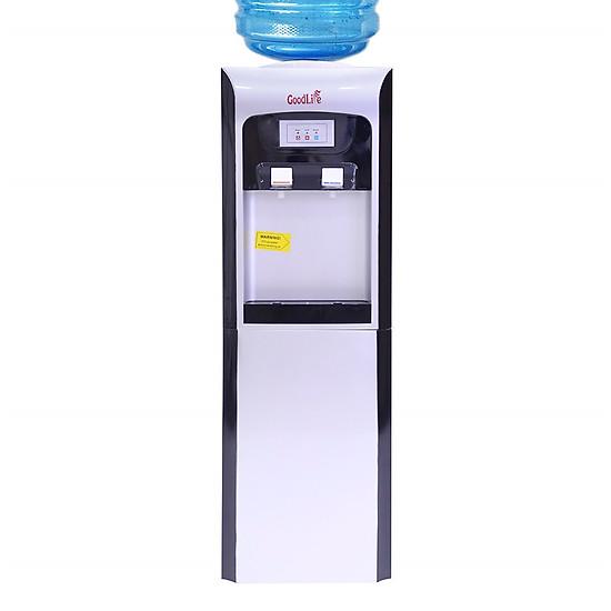 Cây Lọc Nước Nóng Lạnh Goodlife GL-LN05 – Hàng chính hãng