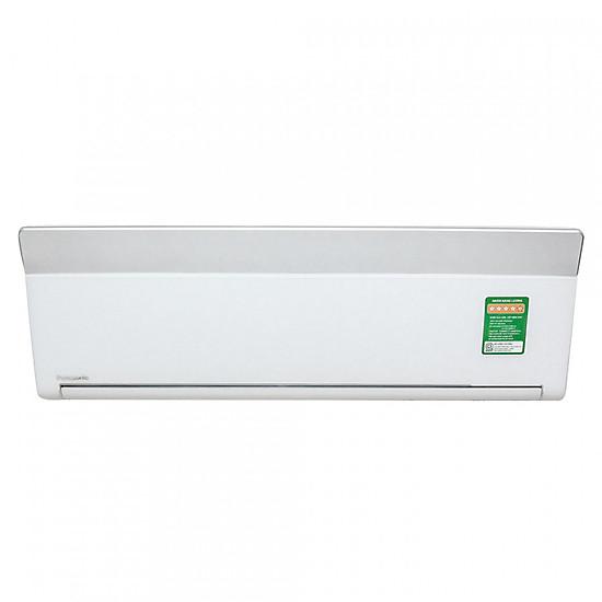 Máy Lạnh Inverter Panasonic CU/CS-VU12SKH-8 (1.5 HP)  = 12.590.000 ₫