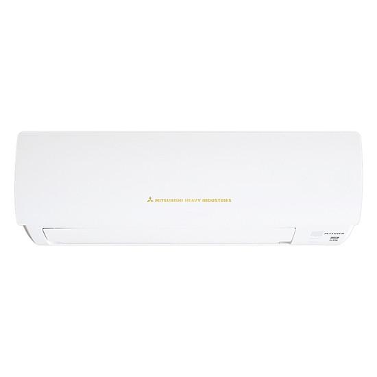 Máy Lạnh Inverter Mitsubishi Heavy SRK/SRC18YT-S5 (1.5 HP)