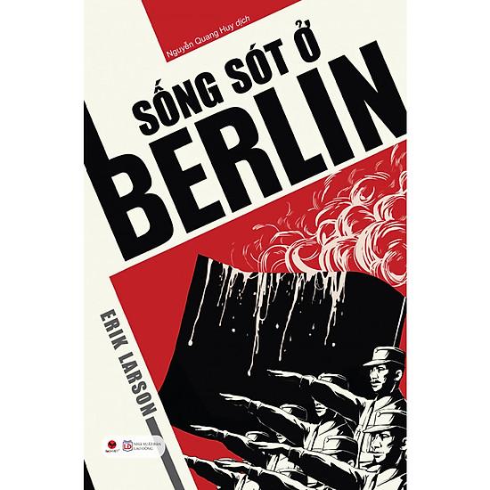 Sống Sót Ở Berlin