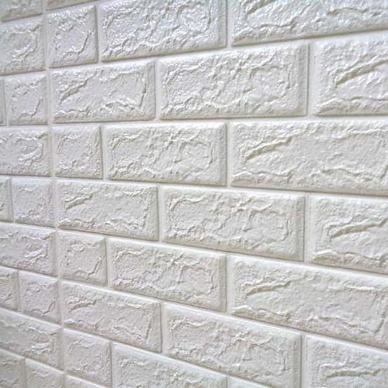 Kết quả hình ảnh cho xốp dán tường