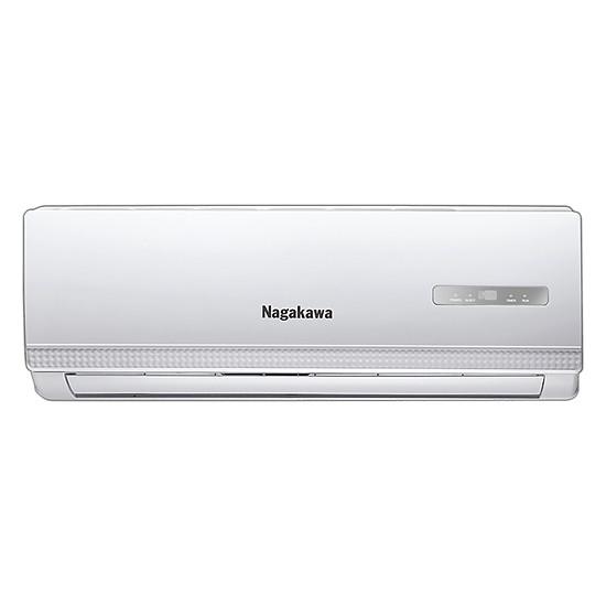 Máy Lạnh Nagakawa NS-C09TL (1.0HP)  = 4.490.000 ₫